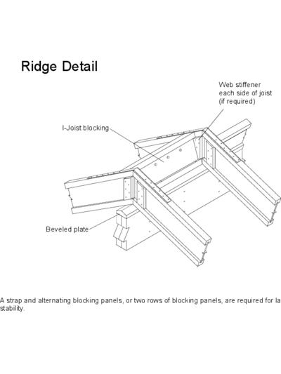 Ridge Detail Thumbnail