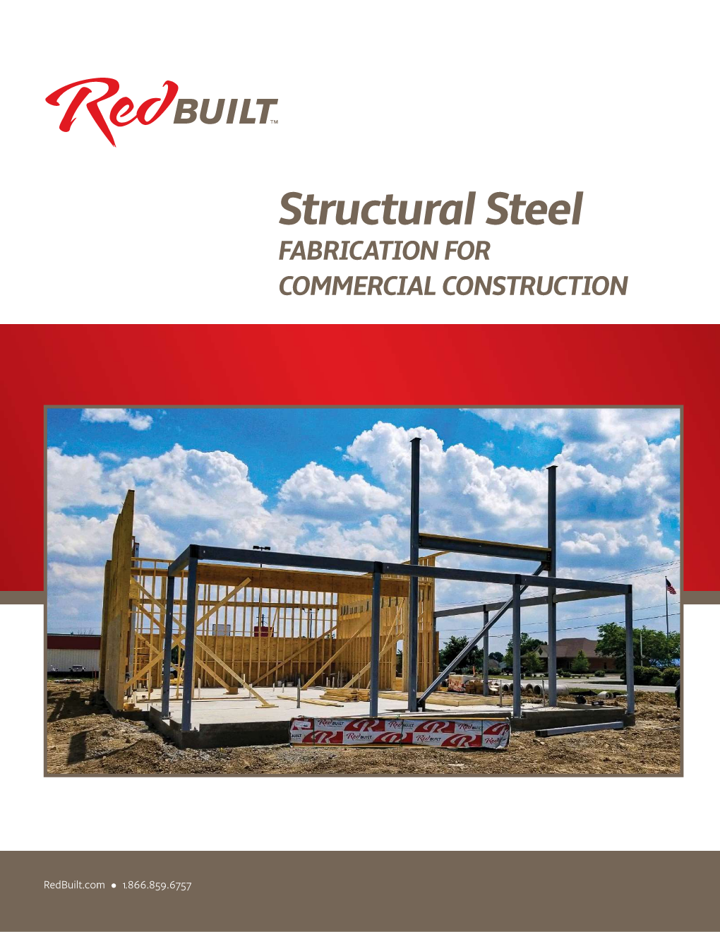 Structural Steel Thumbnail