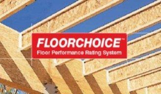 Floorchoice