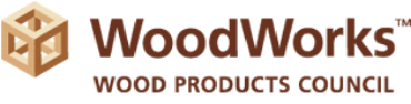WoodWorks Wood Products Council